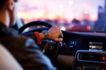 Wanneer kies je voor een ritregistratiesysteem?